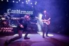 70000tons-Of-Metal-20200106 Candlemass-Ex1 4348