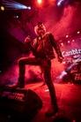 70000tons-Of-Metal-20200106 Candlemass-Ex1 4382