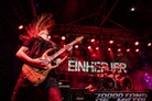 70000tons-Of-Metal-20200106 Einherjer-A7r08316