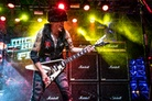 70000tons-Of-Metal-20200106 Michael-Schenker-Fest-A7r07369