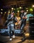 70000tons-Of-Metal-20200106 Michael-Schenker-Fest-A7r07371