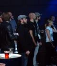 Aalborg-Metal-Festival-2011-Festival-Life-Jurga- 2455.