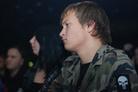 Aalborg-Metal-Festival-2011-Festival-Life-Jurga- 2565.