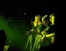 Aalborg-Metal-Festival-2011-Festival-Life-Jurga- 3365.