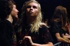 Aalborg-Metal-Festival-2011-Festival-Life-Jurga- 4892.