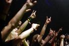 Aalborg-Metal-Festival-2011-Festival-Life-Jurga- 4939.