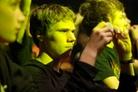 Aalborg-Metal-Festival-2011-Festival-Life-Jurga- 4941.