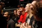 Aalborg-Metal-Festival-2011-Festival-Life-Jurga- 5668.