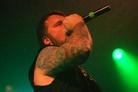 Aalborg-Metal-Festival-20111103 Illdisposed- 2891.