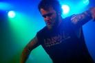 Aalborg-Metal-Festival-20111103 Illdisposed- 2900.