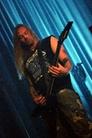 Aalborg-Metal-Festival-20111103 Illdisposed- 2931.