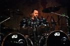 Aalborg-Metal-Festival-20111103 Illdisposed- 2933.