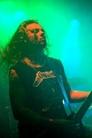 Aalborg-Metal-Festival-20111103 Illdisposed- 2964.