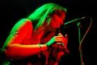 Aalborg-Metal-Festival-20111103 Vanir- 2314.