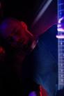 Aalborg-Metal-Festival-20111104 Corpus-Mortale- 3281.