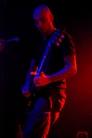 Aalborg-Metal-Festival-20111104 Corpus-Mortale- 3286.