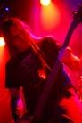 Aalborg-Metal-Festival-20111104 Corpus-Mortale- 3290.