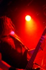 Aalborg-Metal-Festival-20111104 Corpus-Mortale- 3292.