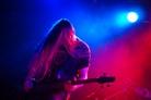 Aalborg-Metal-Festival-20111104 Corpus-Mortale- 3313.