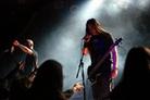 Aalborg-Metal-Festival-20111104 Corpus-Mortale- 3373.