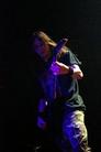 Aalborg-Metal-Festival-20111104 Essence- 3440.