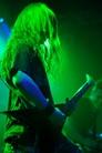 Aalborg-Metal-Festival-20111104 Essence- 3526.