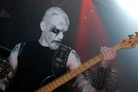 Aalborg-Metal-Festival-20111104 Gorgoroth- 4301.