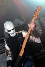 Aalborg-Metal-Festival-20111104 Gorgoroth- 4304.