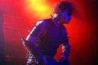 Aalborg-Metal-Festival-20111104 Gorgoroth- 4346.
