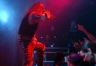 Aalborg-Metal-Festival-20111104 Gorgoroth- 4421.