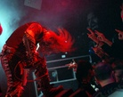 Aalborg-Metal-Festival-20111104 Gorgoroth- 4435.
