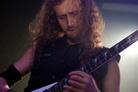 Aalborg-Metal-Festival-20111104 Vader- 4136.