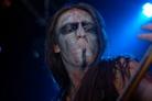 Aalborg-Metal-Festival-20111104 Valkyrja- 3970.