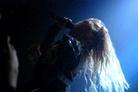 Aalborg-Metal-Festival-20111105 Arch-Enemy- 5916.