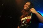 Aalborg-Metal-Festival-20111105 Entombed- 5396.