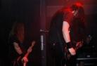 Aalborg-Metal-Festival-20111105 Entombed- 5472.