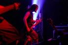 Aalborg-Metal-Festival-20111105 Mnemic- 5120.