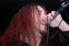 Aalborg-Metal-Festival-20111105 Mnemic- 5152.