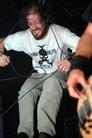 Aalborg-Metal-Festival-20111105 Sonik-Death-Monkey- 4767.