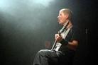 Aalborg-Metal-Festival-20111105 Spectral-Mortuary- 4900.
