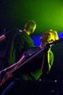 Aalborg-Metal-Festival-20111105 Spectral-Mortuary- 4908.
