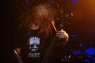 Aalborg-Metal-Festival-20111105 Suffocation- 5622.