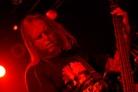 Aalborg-Metal-Festival-20111105 Suffocation- 5799.