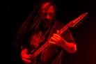 Aalborg-Metal-Festival-20111105 Suffocation- 5816.