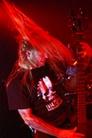 Aalborg-Metal-Festival-20111105 Suffocation- 5821.