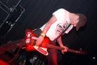 Aalborg-Metal-Festival-20111105 The-Kandidate- 5017.