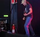 Aalborg-Metal-Festival-20111105 The-Kandidate- 5101.