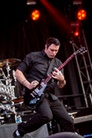 Aftershock-Festival-20151024 Breaking-Benjamin--7755