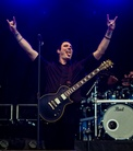Aftershock-Festival-20151024 Breaking-Benjamin--7915