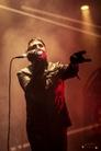 Aftershock-Festival-20151024 Marilyn-Manson--8527